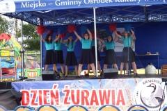 Zuraw 2017 (46)