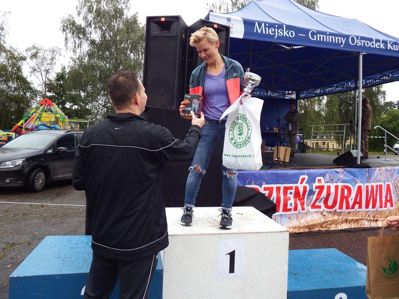 Zuraw 2017 (155)