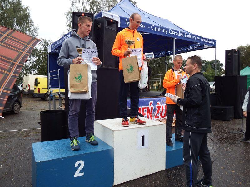 Zuraw 2017 (161)