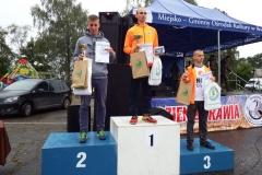 Zuraw 2017 (163)